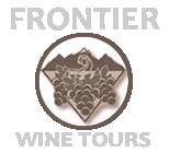 Frontier Wine Tours